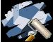 PCEC024_Battle_Hardened.png