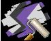 PCEC037_Twitch_Prime.png