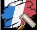 PCEC045_Vive_la_France.png