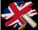 PCEC062_British_Flag.png