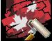 PCEC092_CanadaDayCamo.png