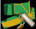 PCEP305_Permo_Emerald_Edition.png