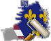 PFES321_BOURGOGNE_CLAN.png