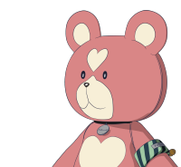 Kirishima_Bear.png