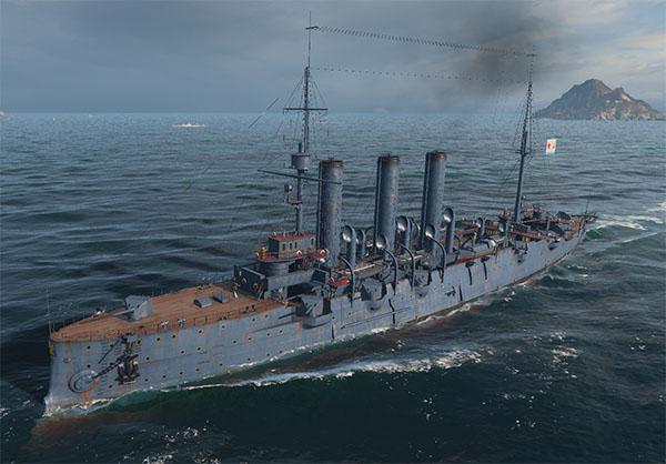 Cruiser Aurora.jpg