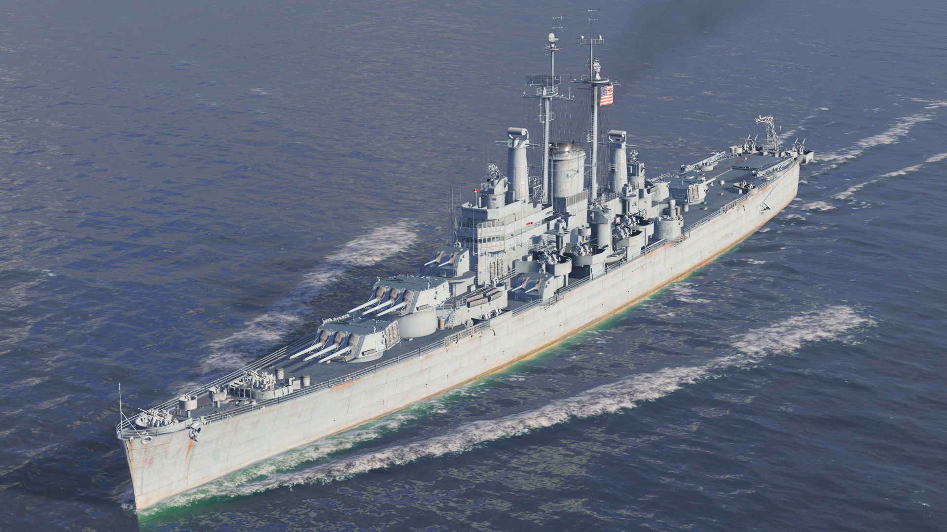 des moines world of warships wiki