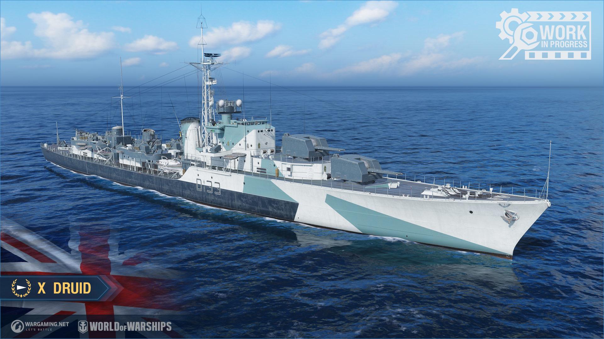 HMS_Druid_D133.jpg