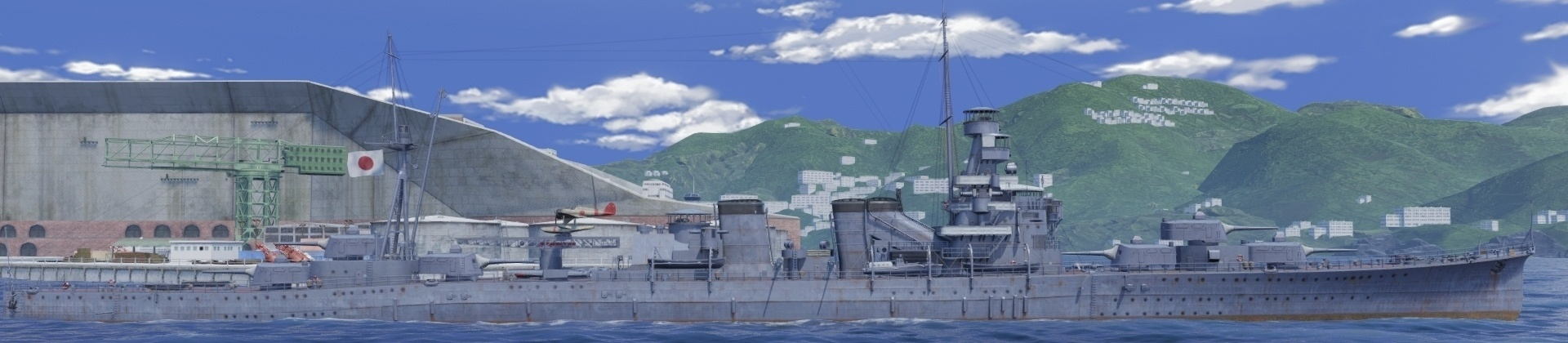 FURUTAKA view.jpg