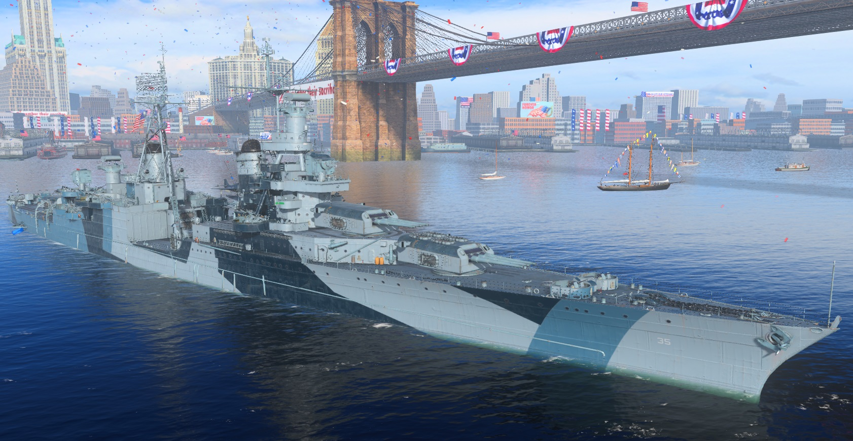 USS.CA7K.jpg