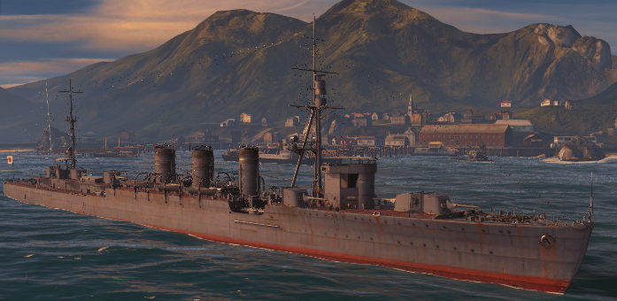 wows6.PNG
