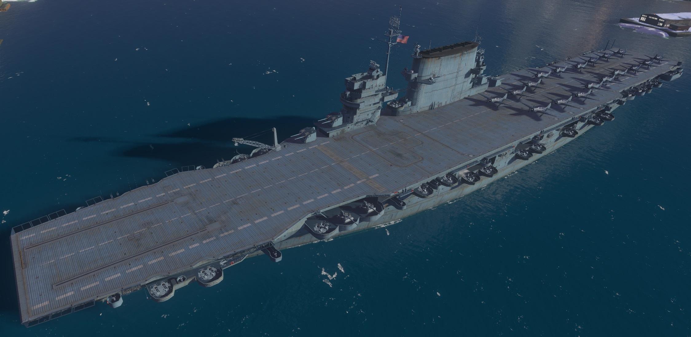 USS.CV8(2).jpg