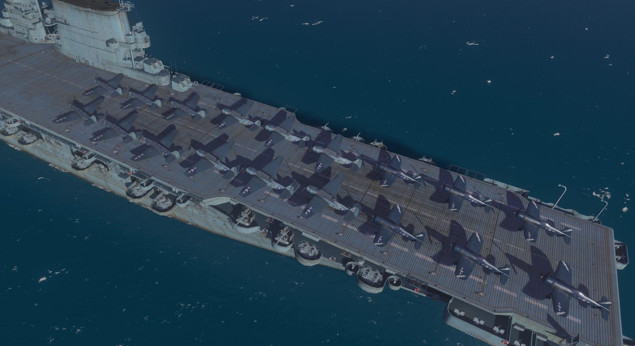 USS.CV8(3).jpg