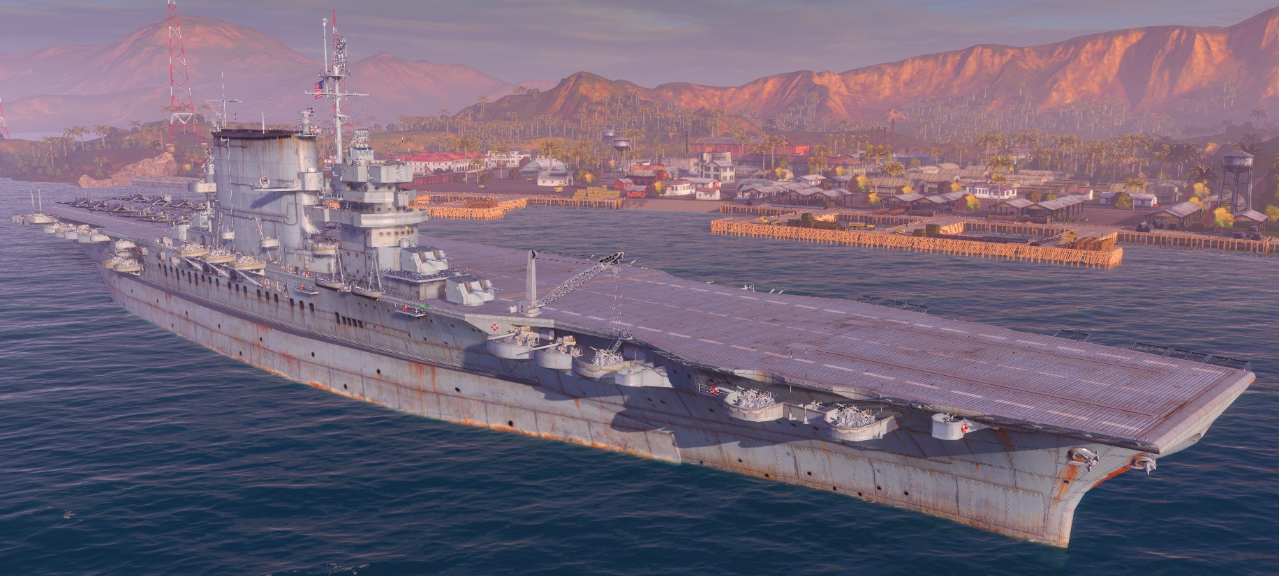 USS.CV8.jpg
