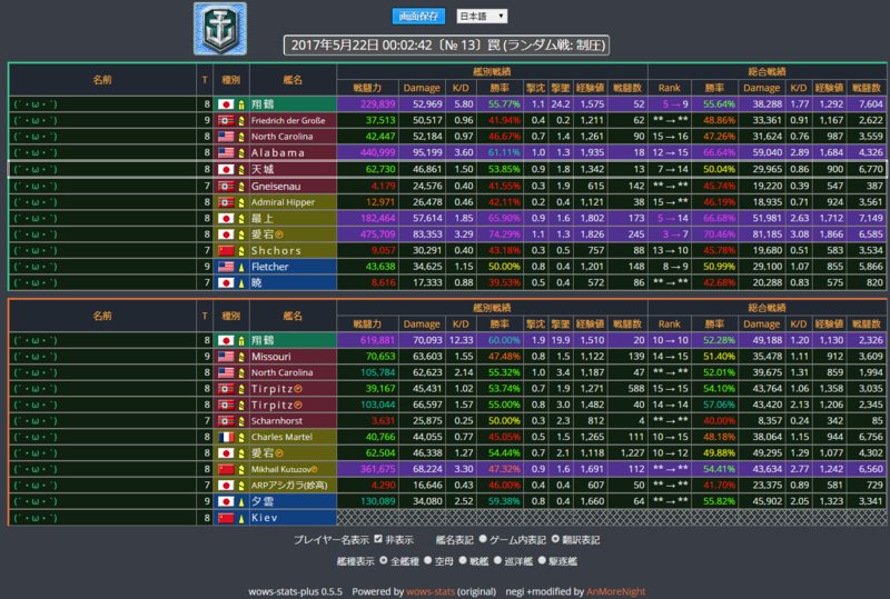 wows-stats-plus.png