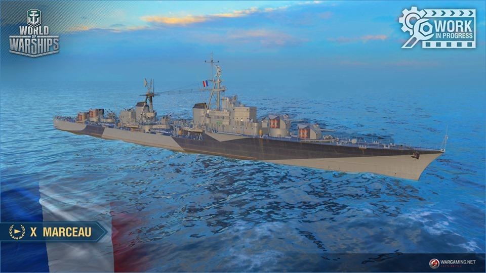Marceau Tier X Premium French Destroyer.jpg