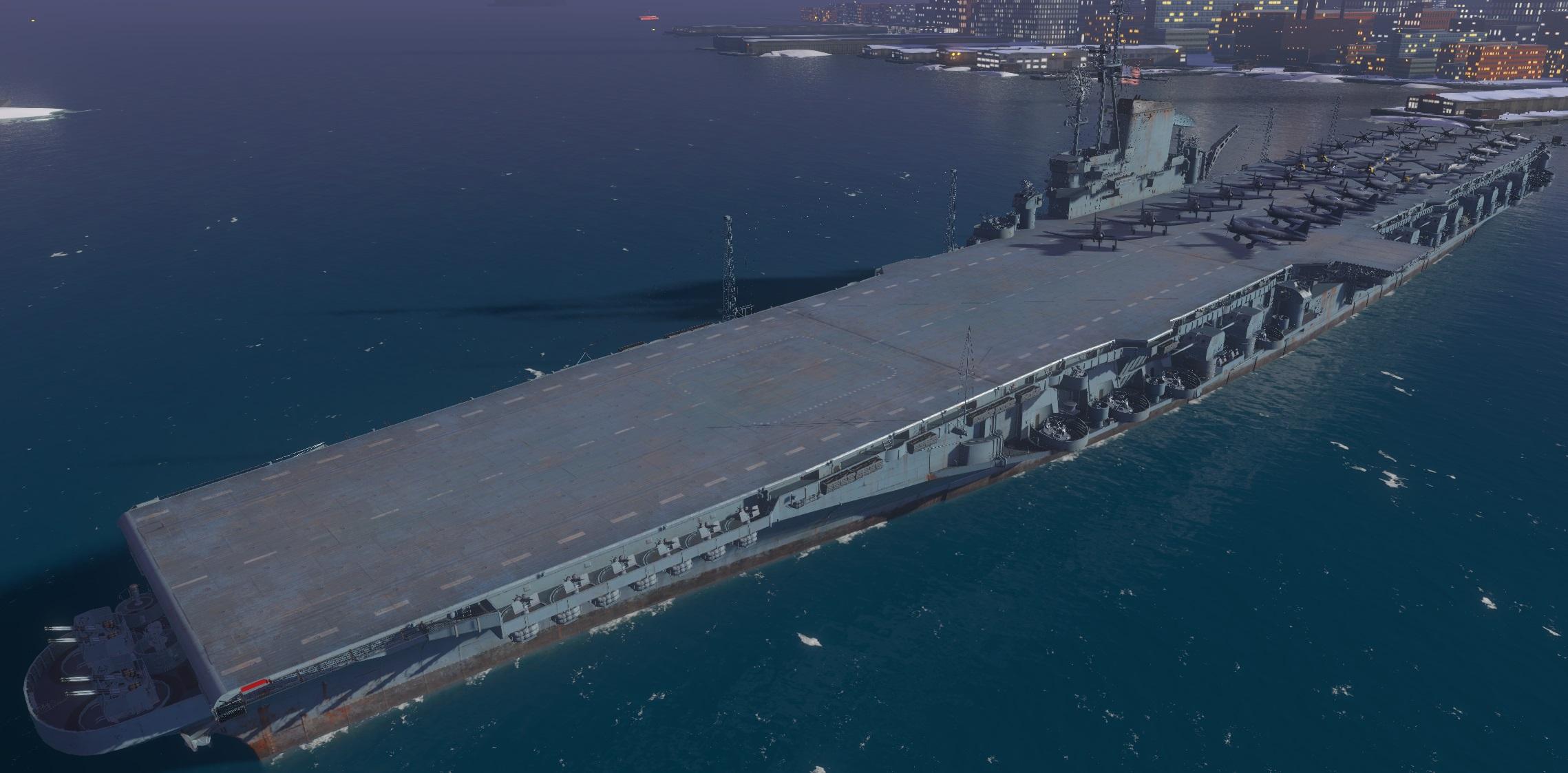 USS.CV10(2).jpg