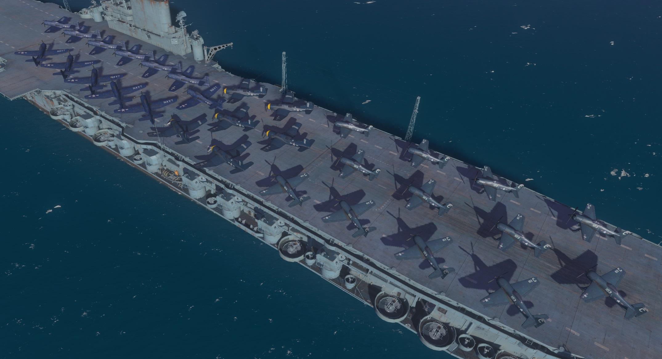 USS.CV10(3).jpg