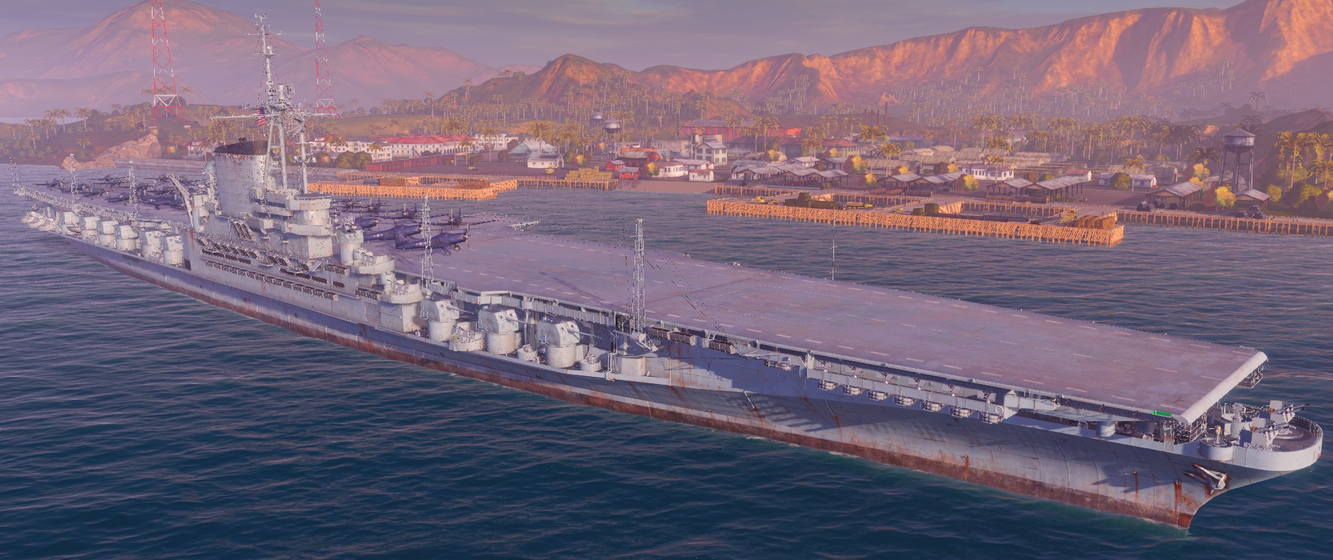 USS.CV10.jpg