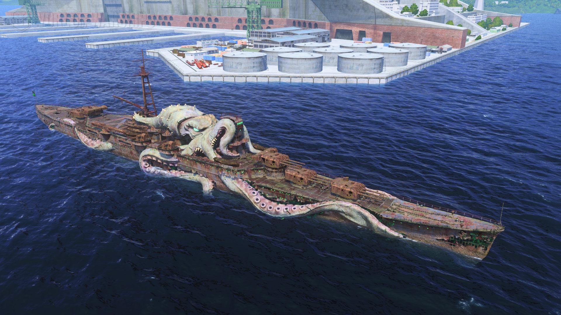 tentacle camo.jpg