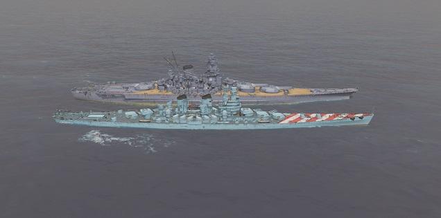 World of Warships 2019_11_15 18_42_22_0.jpg