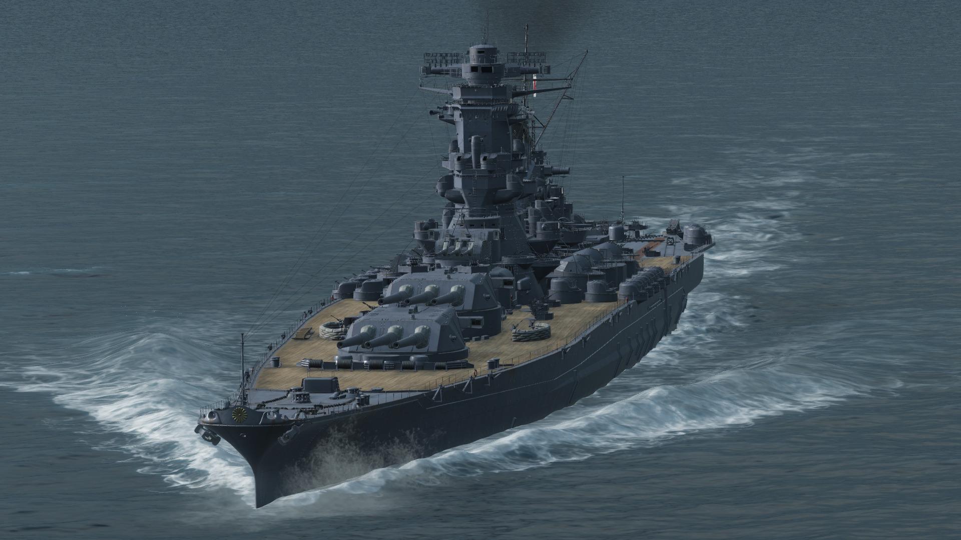 New Yamato.jpg