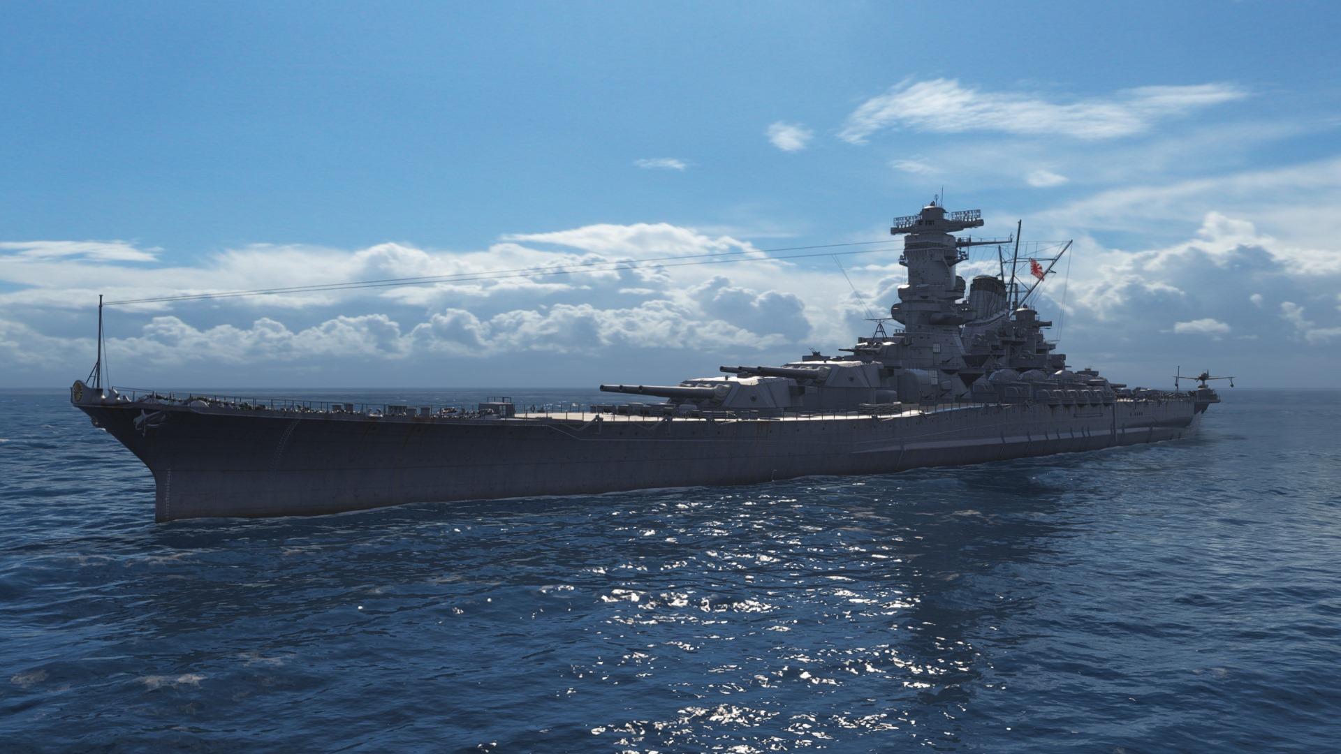 WoWs_Battleship_YAMATO.jpg