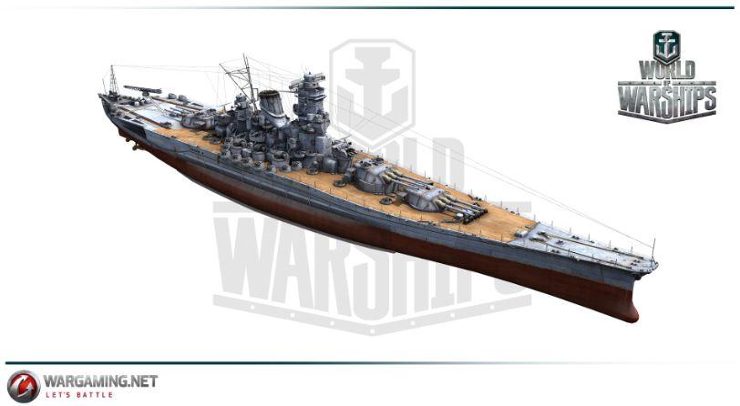 Yamato(1944.1).JPG