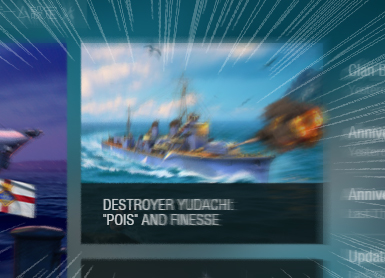 DESTROYER-YUDACHI-POIS-AND-FINESSE.jpg