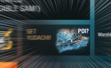 GET_YUDACHI!_POI?.jpg