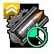 主砲装填ブースターII.png