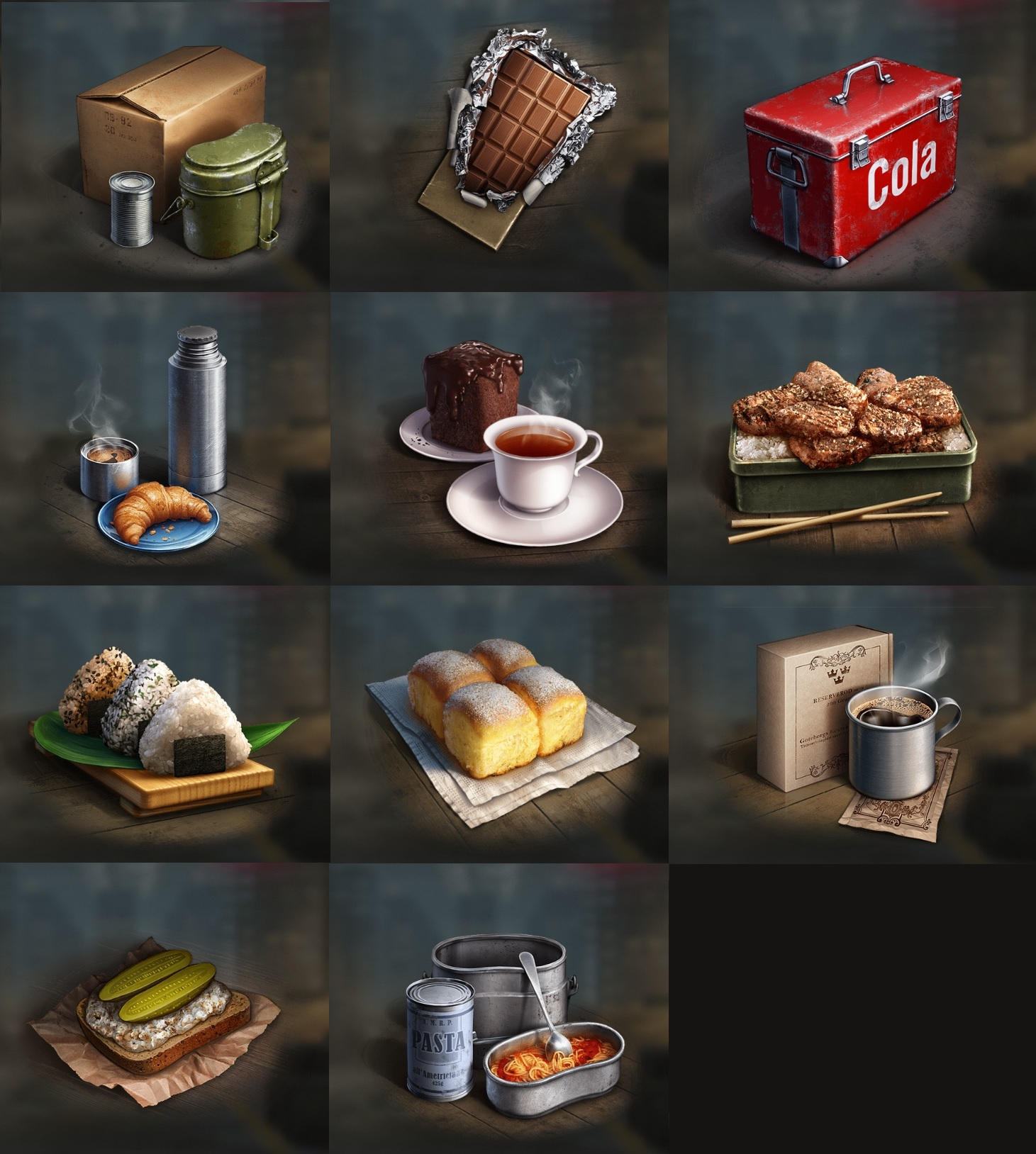 飲食物(クライアント内画像2).jpg
