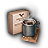 Coffee_with_Cinnamon_Buns.png