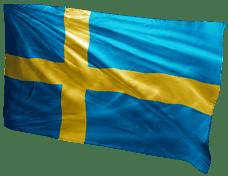 Flag_Sweden.png
