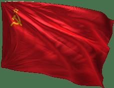 Flag_USSR.png