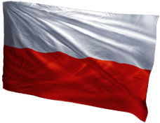 Flag_Poland.png