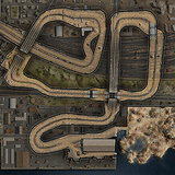 160px-Tank_Racing.png
