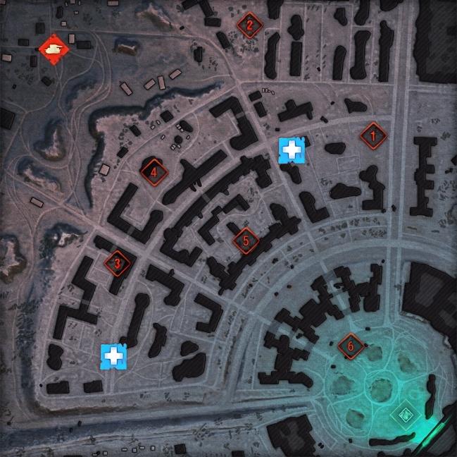 2017Halloween_map.jpg