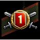 badge-i.png
