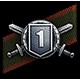 badge-ii.png