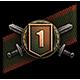 badge-iii.png