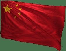 Flag_China.png