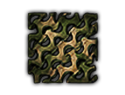 Camouflage Net.png
