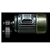 Enhanced Gun Laying Drive.png