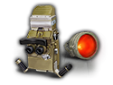 comanders_vision_system_2.png