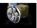 improved_rotation_mechanism_2.png
