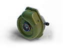 turbocharger.png