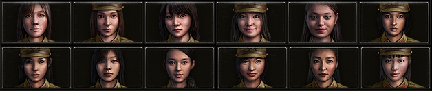 face_female_japan.png