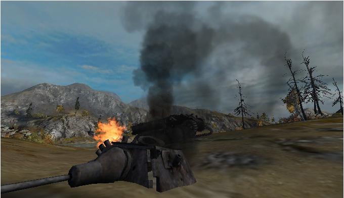 turretburning.png