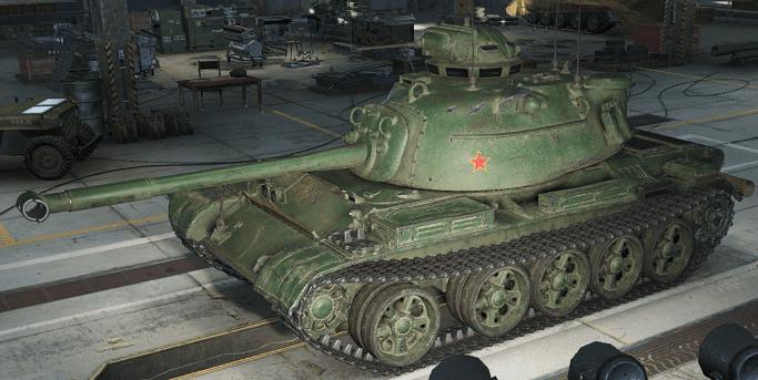 59-Patton-min.PNG