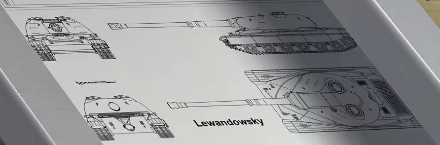 60TP_Lewndowskiego_history.jpg